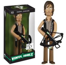 Funko Vinyl Idolz Television The Walking Dead: Daryl Dixon Vinyl Figure - Funko Closeout