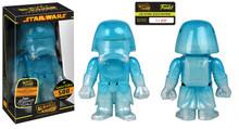 Funko Hikari Star Wars: Ice Storm Snowtrooper Vinyl Figure - LE 500pcs