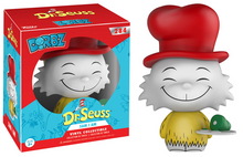 Funko Dorbz Books Dr. Suess: Sam I Am Vinyl Figure
