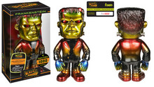 Funko Hikari Universal Monsters: Mystic Powers Frankenstein Vinyl Figure - LE 1000pcs