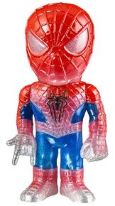 Funko Hikari Marvel: Blaze Spider-Man Vinyl Figure - LE 1500pcs