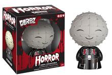 *Bulk* Funko Dorbz Horror: Pinhead Vinyl Figure - Case Of 6 Figures