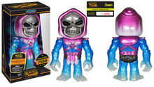 Funko Hikari Masters Of The Universe: Havoc Skeletor Vinyl Figure - LE 2000 pcs - Hikari Blowout