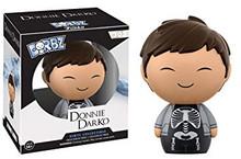 Funko Dorbz Movies Donnie Darko: Donnie Vinyl Figure - Warehouse Blowout