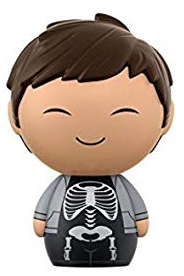 Funko Dorbz Movies Donnie Darko: Donnie Vinyl Figure