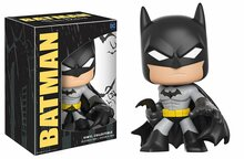 Funko Super Deluxe DC Comics: Batman 12 Inch Vinyl Figure - Clearance