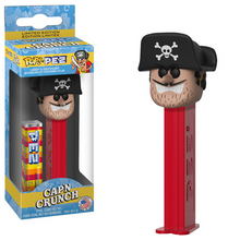 Funko POP! PEZ™ Quaker: Jean La Foote Dispenser w/ Candy