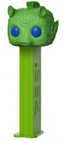 Funko POP! PEZ™ Star Wars: Greedo Dispenser w/ Candy