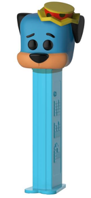Funko POP! PEZ Animation Hanna Barbera: Huckleberry Hound Dispenser w/ Candy