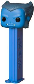 Funko POP! PEZ Marvel: Beast Dispenser w/ Candy