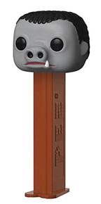 Funko POP! PEZ Star Wars: Snaggletooth Dispenser w/ Candy