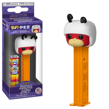 Funko POP! PEZ Animation Hanna Barbera: Atom Ant Dispenser w/ Candy
