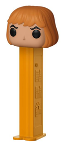 Funko POP! PEZ Masters Of The Universe: He-Man Dispenser w/ Candy
