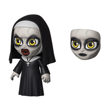 Funko 5 Star Horror The Nun: The Nun Vinyl Figure
