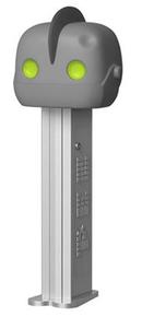 Funko POP! PEZ: The Iron Giant Dispenser w/ Candy