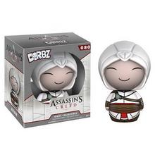 Funko Dorbz Games Assassin's Creed: Altair Vinyl Figure - Closeout