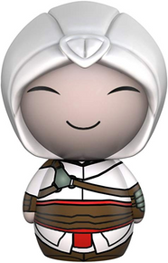 Funko Dorbz Games Assassin's Creed: Altair Vinyl Figure