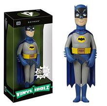 Funko Vinyl Idolz Television 1966 Batman Classic TV Series: Batman Vinyl Figure - Closeout