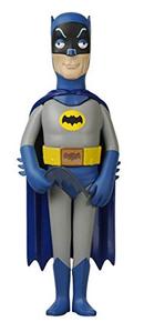Funko Vinyl Idolz Television 1966 Batman Classic TV Series: Batman Vinyl Figure