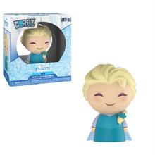 Funko Dorbz Disney Frozen: Elsa Vinyl Figure - Funko Closeout