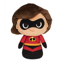 Funko Plush SuperCute Plushies Disney Incredibles 2: Mrs. Incredible Doll