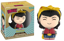 Funko Dorbz DC Comics Bombshells: Wonder Woman Vinyl Figure - Closeout