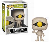 Funko POP! Disney The Nightmare Before Christmas: Mummy Boy Vinyl Figure