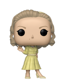Funko POP! Television Mad Men: Betty Draper Vinyl Figure