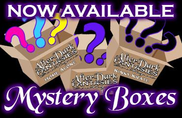 mysteryboxesad.jpg