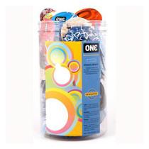 One Designer Mix Display Bowl (100)