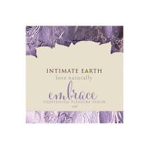Intimate Earth Embrace Tightening Pleasure 3ml Foil