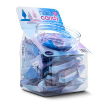 Play With Me Hard Candies Fishbowl (24pc)