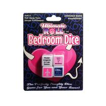 Bedroom Dice