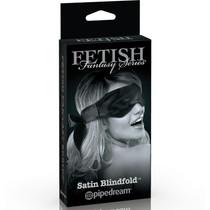 Fetish Fantasy Limited Edition - Satin Blindfold