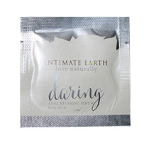 IE Daring Anal Relax Foil 3ml Foils