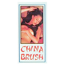 China Brush Spray Climax Delay .5oz.