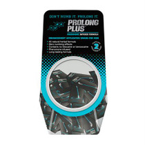 Prolong Plus 2-Pack Enhancement Applicator 48pc P.O.P.