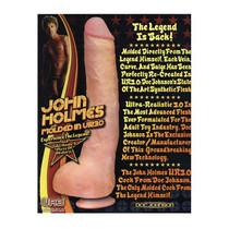 John Holmes - UR3 Cock