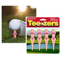 BP Sexy Golf Tees