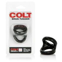 COLT Snug Tugger - Black