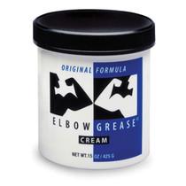 Elbow Grease Original Cream (15oz)