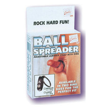 Ball Spreader - Large