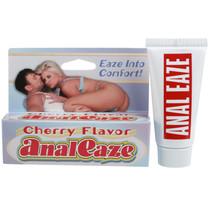 Anal Eaze .5 oz. Cherry