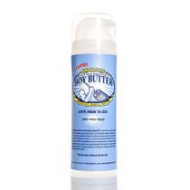 Boy Butter H2O 5oz Pump