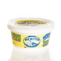 Boy Butter 4oz Tub