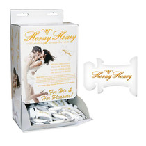 Horny Honey Stimulating Gel 2cc (DP/144)
