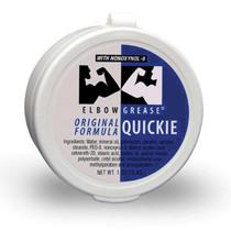Elbow Grease Original Quickie Cream. (1oz)