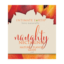 IE Naughty Nectarines 3ml Foils