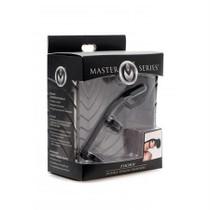 Master Series Thorn Double Finger Pinwheel
