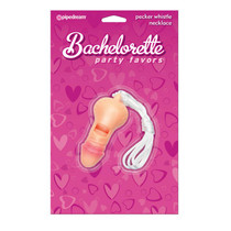 Bachelorette Party Favors Pecker Party Whistle
